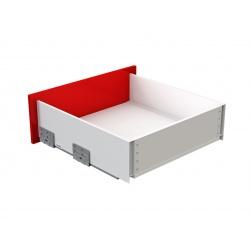baldinė furnitūra