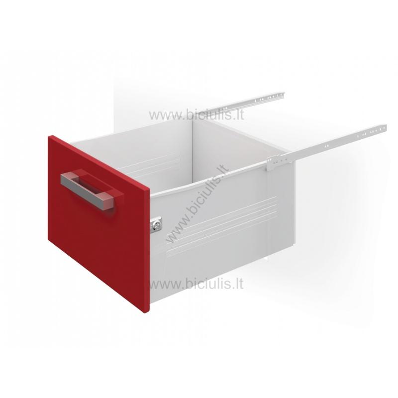 Открыток, выдвижные ящики для открыток