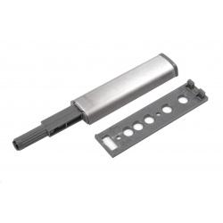 AMF12/SST - durelių atmetiklis PUSH-TO-OPEN su bamperiu,...