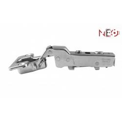 H306B02 - Петля мебельная NEO c эксцентриком