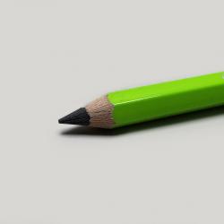 Staliaus pieštukas JOLLY