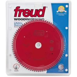 Freud Lp67m 001p, 185 mm skersmuo x 20 mm skylė x 60 dantų.