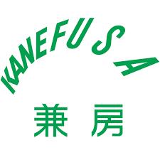 KANEFUSA CORPORATION